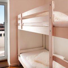 Oporto City Hostel детские мероприятия фото 2