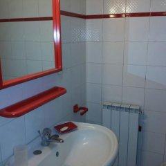 Отель Holiday Home Valentina Сиракуза ванная фото 2