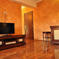 Vigo Grand Hotel 3* Люкс повышенной комфортности с различными типами кроватей фото 3