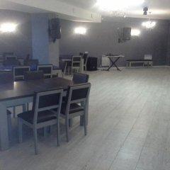 Гостиница Guest house NaLadoni в Становщиково отзывы, цены и фото номеров - забронировать гостиницу Guest house NaLadoni онлайн питание