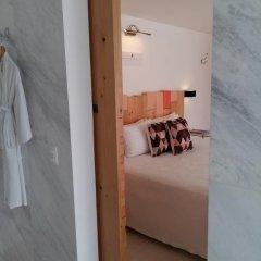 Отель Clarum 101 4* Номер Делюкс с различными типами кроватей фото 24