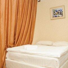 Мини-гостиница Вивьен 3* Стандартный номер с двуспальной кроватью фото 25