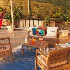 Отель Summer Dream Penthouse детские мероприятия фото 2