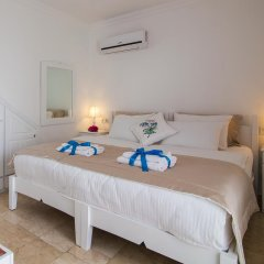 Отель Central Suite Kalkan Апартаменты фото 8