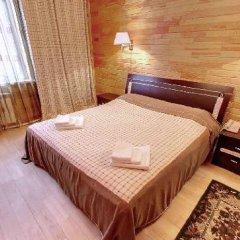 Гостиница Голицын Клуб 3* Стандартный номер с различными типами кроватей фото 17