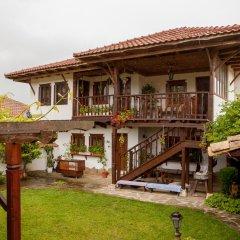 Отель Chiflik Elena Guest House Болгария, Шумен - отзывы, цены и фото номеров - забронировать отель Chiflik Elena Guest House онлайн фото 3