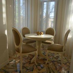 Гостиница iArcadia City Garden комната для гостей