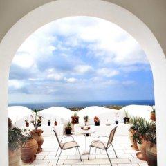 Отель Casa Francesca & Musses Studios Студия с различными типами кроватей фото 14