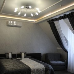 Гостиница Guesthouse Alina комната для гостей фото 2