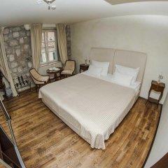 Boutique Hotel Astoria 4* Улучшенный номер с 2 отдельными кроватями фото 11
