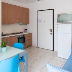 Отель Residence Acqua Suite Marina 3* Апартаменты фото 9