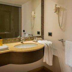 Hotel Federico II - Central Palace 4* Полулюкс с различными типами кроватей фото 3