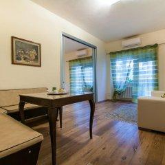 Отель Demis home 3* Люкс с различными типами кроватей фото 2