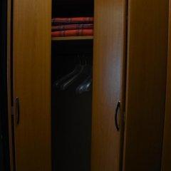 Hotel Duga 2* Стандартный номер фото 9