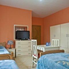 Star Hotel 2* Стандартный номер с различными типами кроватей фото 7
