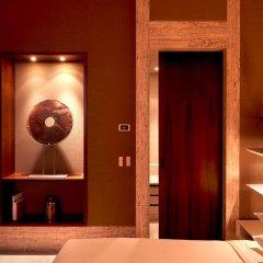 Отель Park Hyatt Milano 5* Президентский люкс с различными типами кроватей фото 4