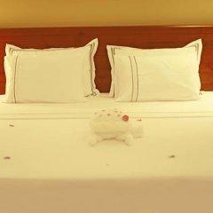 Arena Hotel 3* Представительский люкс с различными типами кроватей фото 2