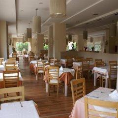 Magic Sun Hotel - All Inclusive питание фото 2