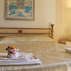 Отель Altura B&B Стандартный номер фото 4