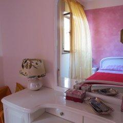 Отель Appartamento Maria Giovanna Джардини Наксос в номере фото 2