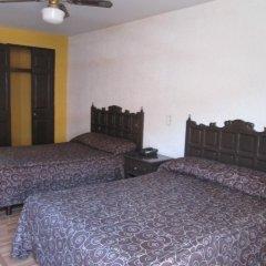 Hotel Colón Express 3* Номер Делюкс с различными типами кроватей фото 9