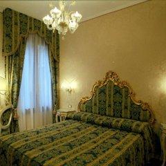 Отель Affittcamere Casa Pisani Canal 3* Стандартный номер