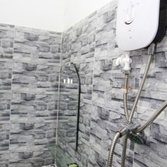 Vietnam House Hostel Стандартный номер фото 6