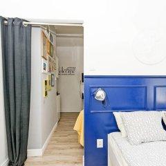 Апартаменты The Best Stay Apartments Гданьск детские мероприятия