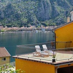 Апартаменты Apartments Andrija фото 4