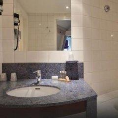 Odéon Hotel 3* Улучшенный номер с различными типами кроватей фото 20