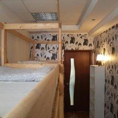 Гостиница Littlehotel спа фото 2