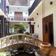 Senrose Hotel фото 18