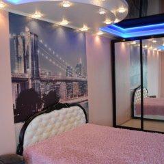 Отель 24Home Днепр комната для гостей фото 3