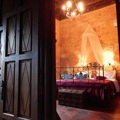 Отель S. Nikolis Historic Boutique 4* Стандартный номер фото 11