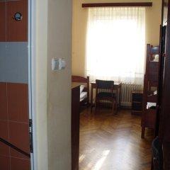 Hostel Jelica комната для гостей фото 2