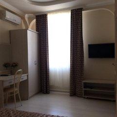 Мини-отель Версаль в номере