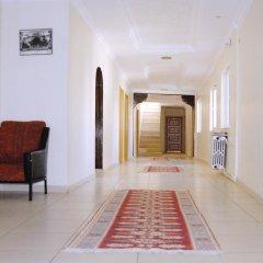 Koprucu Hotel Турция, Диярбакыр - отзывы, цены и фото номеров - забронировать отель Koprucu Hotel онлайн интерьер отеля