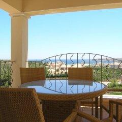 Отель Martinhal Sagres Beach Family Resort 5* Вилла разные типы кроватей