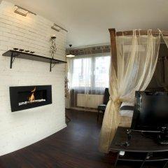 Отель Apartamenty Malta Польша, Познань - отзывы, цены и фото номеров - забронировать отель Apartamenty Malta онлайн удобства в номере