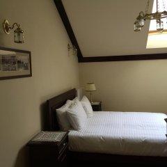 Apart-hotel Horowitz 3* Апартаменты с различными типами кроватей