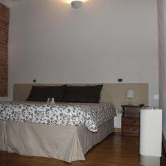 Отель Villa Ferri Apartments Италия, Падуя - отзывы, цены и фото номеров - забронировать отель Villa Ferri Apartments онлайн удобства в номере