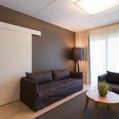 Hedon Spa & Hotel комната для гостей фото 3