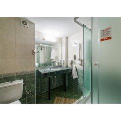 Hotel Kavkaz Golden Dune - Все включено 4* Стандартный номер с различными типами кроватей фото 4