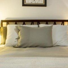 Отель Vila Joaninha комната для гостей фото 2