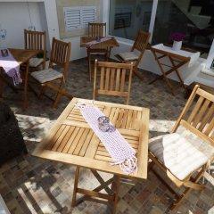 Отель Tres Bandeiras Guest House B&B фото 3
