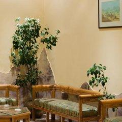 Отель Kings Way Inn Petra Иордания, Вади-Муса - отзывы, цены и фото номеров - забронировать отель Kings Way Inn Petra онлайн спа