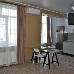 Гостиница City Стандартный номер 2 отдельные кровати фото 2