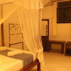 Отель Pedler 62 Guest House удобства в номере фото 2