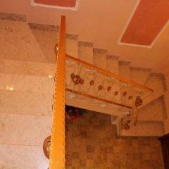Гостиница Villa Sonyachna With Swimming Pool Вилла разные типы кроватей фото 40