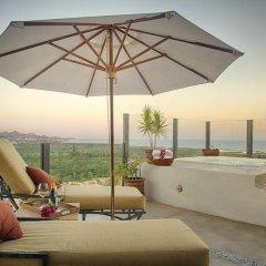 Отель Alegranza Luxury Resort 4* Люкс с различными типами кроватей